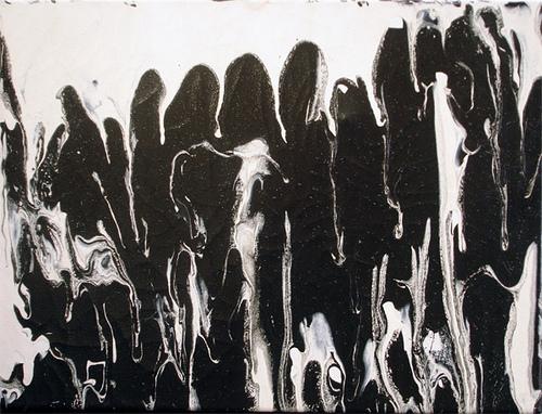 Eyes Wide Shut (2009) - River Hunt