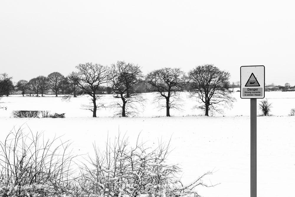 Winter II (unseen)